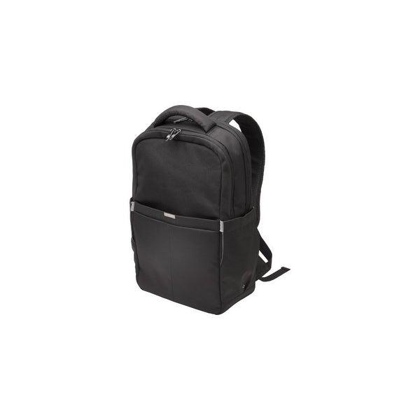 "Kensington K62617WW Kensington K62617WW Carrying Case (Backpack) for 15.6"" Notebook, Tablet, Accessories, Key, Smartphone,"