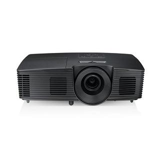 Dell DLP Projector 1220 1220 Dlp Projector