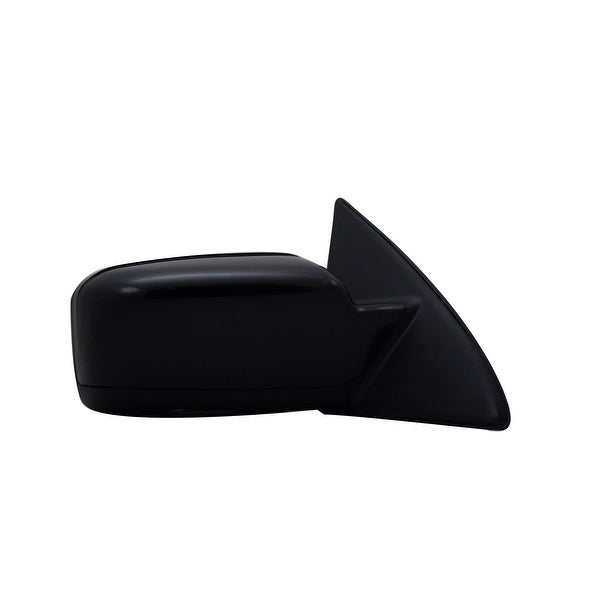 TYC 2610141 Ford//Mercury Passenger Side Power Heated Replacement Mirror