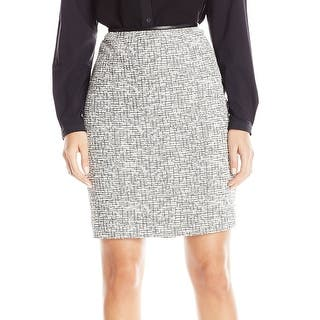 Calvin Klein NEW White Women's Size 12P Petite Boucle Pencil Skirt|https://ak1.ostkcdn.com/images/products/is/images/direct/39e937538cdb31f01b627bb4fdbf11500f48e3c1/Calvin-Klein-NEW-White-Women%27s-Size-12P-Petite-Boucle-Pencil-Skirt.jpg?impolicy=medium