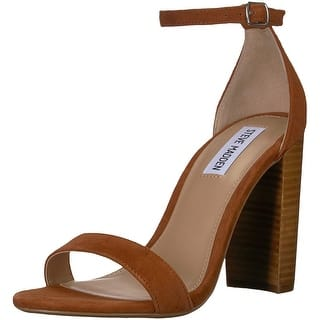 3d5aa4ad994 Brown Steve Madden Women s Shoes