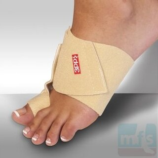 3 Point Products (3pp) Bunion-Aider