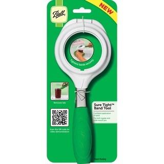 Ball Sure Tight 1440010735 Band Tool