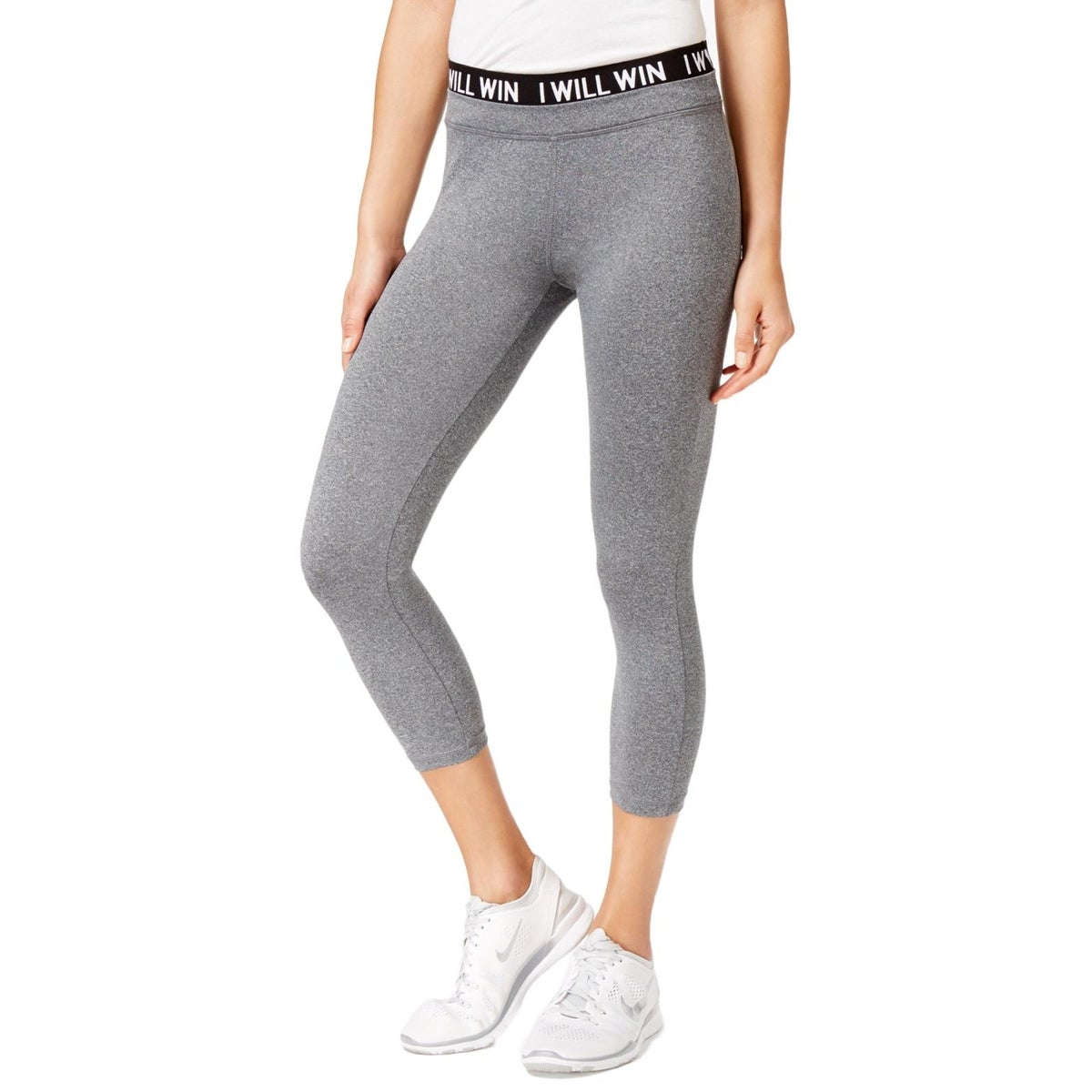 74ee25d2e35c Energie Athletic Clothing | Find Great Women's Sport Clothing Deals  Shopping at Overstock