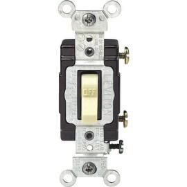 Leviton Iv Sp Ltd Switch