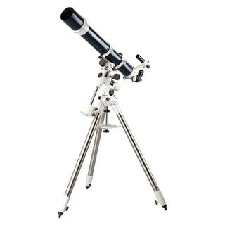 Celestron Omni XLT 102 Celestron Omni XLT 102 Telescope