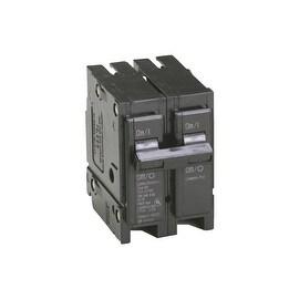 Eaton 2P 25A Circuit Breaker