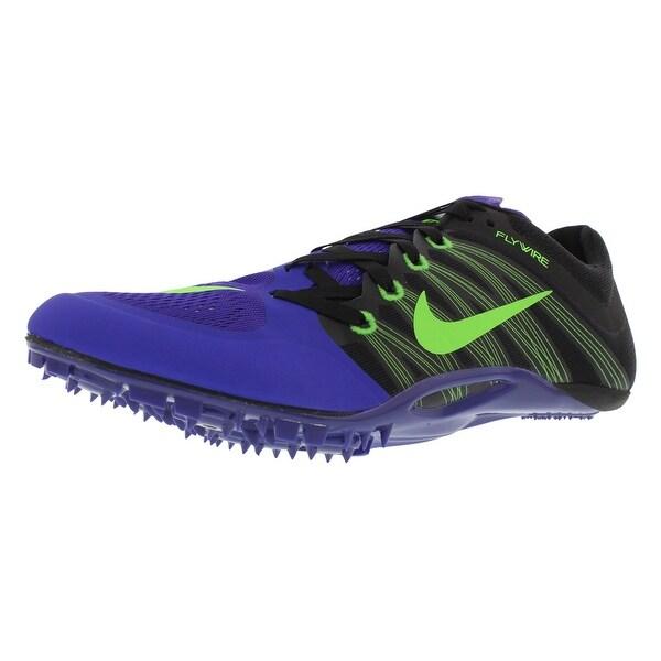 Nike Zoom Ja Fly 2 Running Men's Shoes