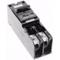 Eaton BJ2200 Double Pole Main Circuit Breaker, 200 Amp