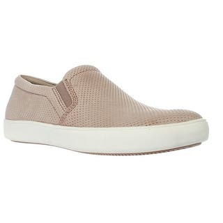 naturalizer Marianne Slip-On Fashion Sneakers, Mauve https://ak1.ostkcdn.com/images/products/is/images/direct/39f89009966bfd27a5ed396e0ef66304ed30d6e2/naturalizer-Marianne-Slip-On-Fashion-Sneakers%2C-Mauve.jpg?impolicy=medium