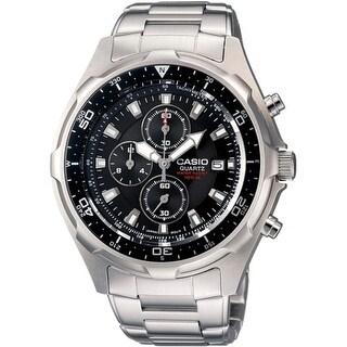Casio AMW330D-1AV Casio AMW330D-1AV Wrist Watch - MenChronograph - Analog - Quartz