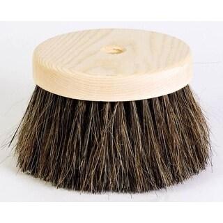 "DQB 11740 Professional Stippling Brush, 5"""
