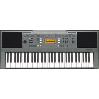 PSR-E353 Portable Yamaha Keyboard|https://ak1.ostkcdn.com/images/products/is/images/direct/39fd87d06c4776aa05d402afc75a40d8895fd087/PSR-E353-Portable-Yamaha-Keyboard.jpg?impolicy=medium