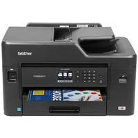 Brother Intl (Printers) - Mfc-J5330dw