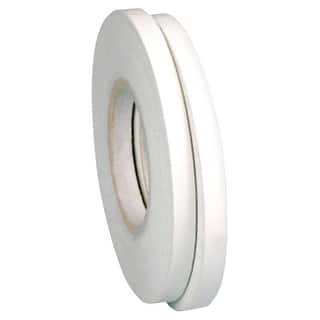 Post-it Removable Labeling and Cover-Up Tape, 1/6 x 700 in Roll on Dispenser, White|https://ak1.ostkcdn.com/images/products/is/images/direct/3a0186d24a5f8a0a6ee791ca64c5493119299ead/Post-it-Removable-Labeling-and-Cover-Up-Tape%2C-1-6-x-700-in-Roll-on-Dispenser%2C-White.jpg?impolicy=medium