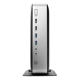 HP T730 Desktop PC