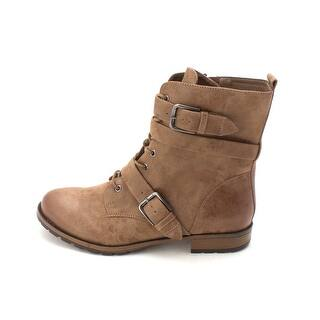 4c527d161b849 Buy Madeline Women s Boots Online at Overstock