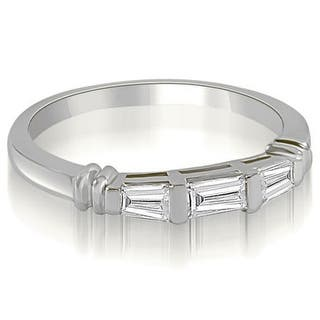 c7621657255aa5 Size 6.25 Jewelry | Shop our Best Jewelry & Watches Deals Online at ...