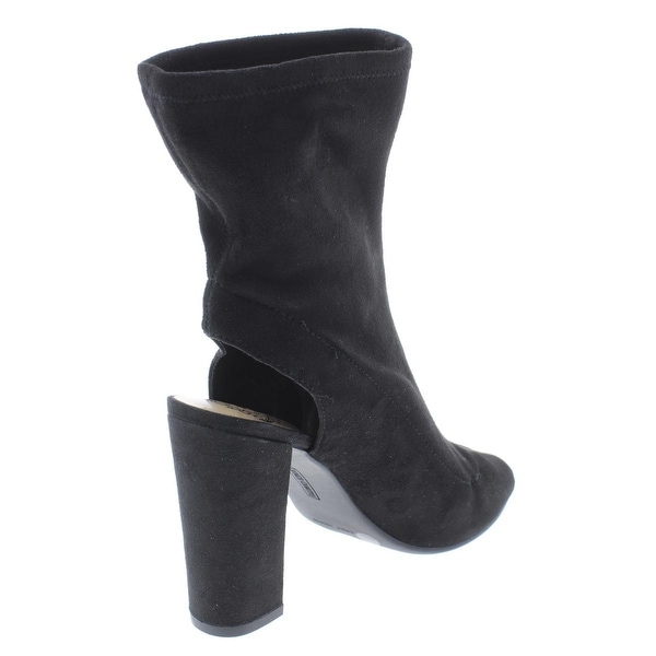 Vince Camuto Womens SARINTA Ankle Boot
