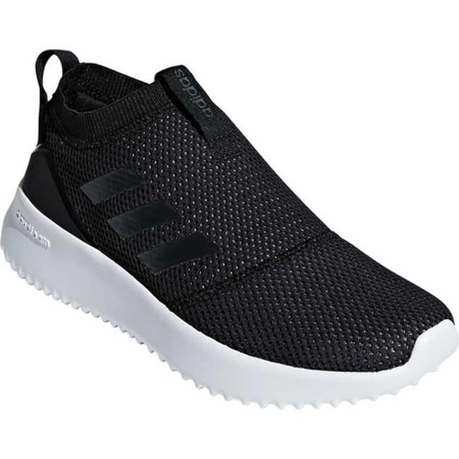 Ultimafusion Running Shoe Core Black