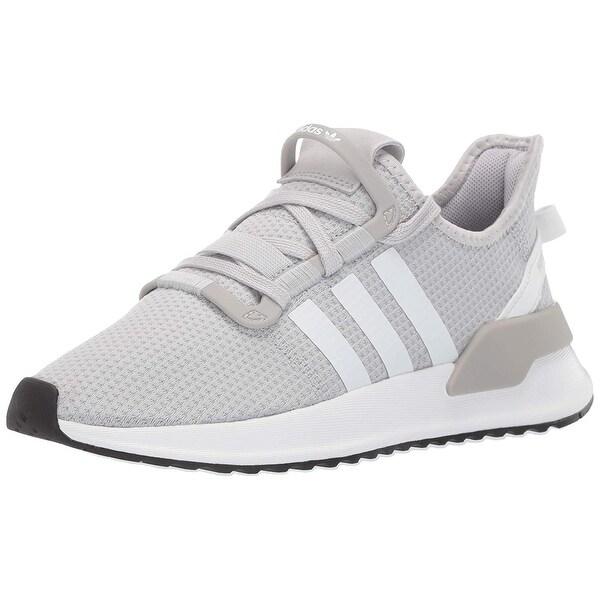 Adidas Womens U path Run Fabric