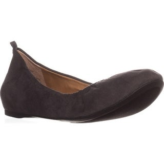 37c816afe08 Buy Size 8 Women's Flats Online at Overstock | Our Best Women's ...