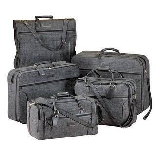 5 pc. Luggage Set