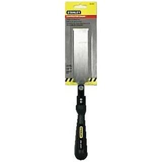 """Stanley 20-331 Flush Cut Pull Saw, 4-3/4"""""""