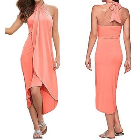 ef768c5b23 Size XXL Dresses | Find Great Women's Clothing Deals Shopping at ...
