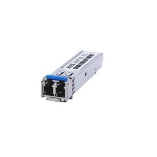 Netpatibles Glc-Sx-Mm-Np 1000Base-Sx Sfp Transceivernmmf 850Nm 550M Lc
