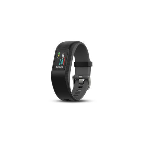 Refurbished Garmin vivosport-Slate(Large) vivosport