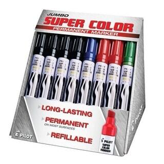 Pilot Pen 24003 Permanent Marker Displays