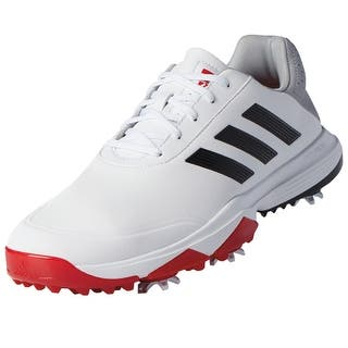 385ac9329bd24 Adidas Men s adiPower Bounce Golf Shoes