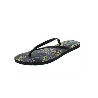 0e41d5c6e Buy Havaianas Women s Sandals Online at Overstock