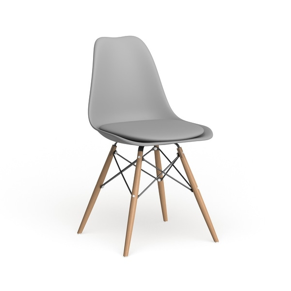 Carson Carrington Silkeborg Guest Chair. Opens flyout.