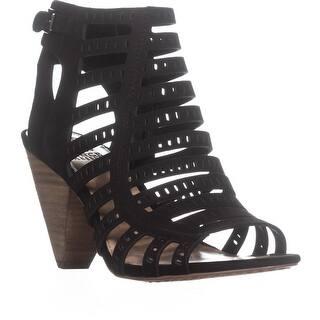 d554286f0c9 Buy Gladiator Vince Camuto Women s Sandals Online at Overstock.com ...