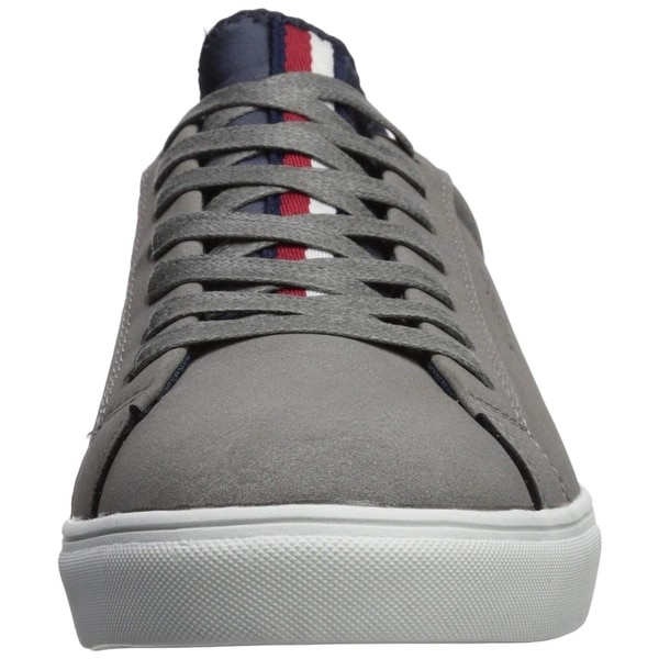 0d4bae8a54 Shop Tommy Hilfiger Mens McNeil Low Top Lace Up Fashion Sneakers ...