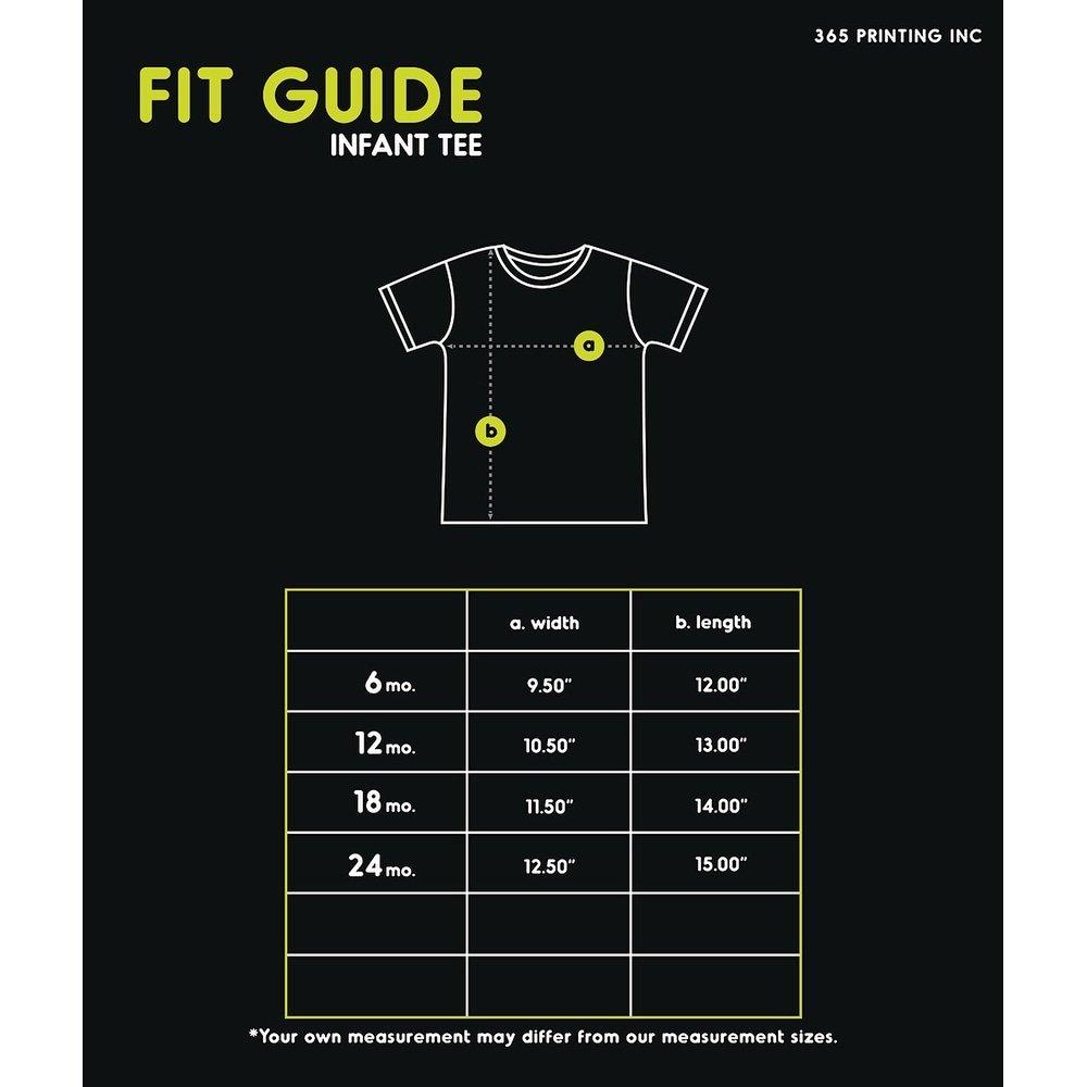 6ed91f2182 Shop Legend Legacy Dad Baby Couple T Shirts Funny Gift For Baby Shower -  Free Shipping On Orders Over $45 - Overstock - 17862581