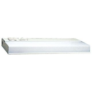 "Elco EUN32E 32.5"" Fluorescent Undercabinet Light"