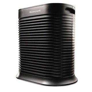 Honeywell True HEPA Air Purifier