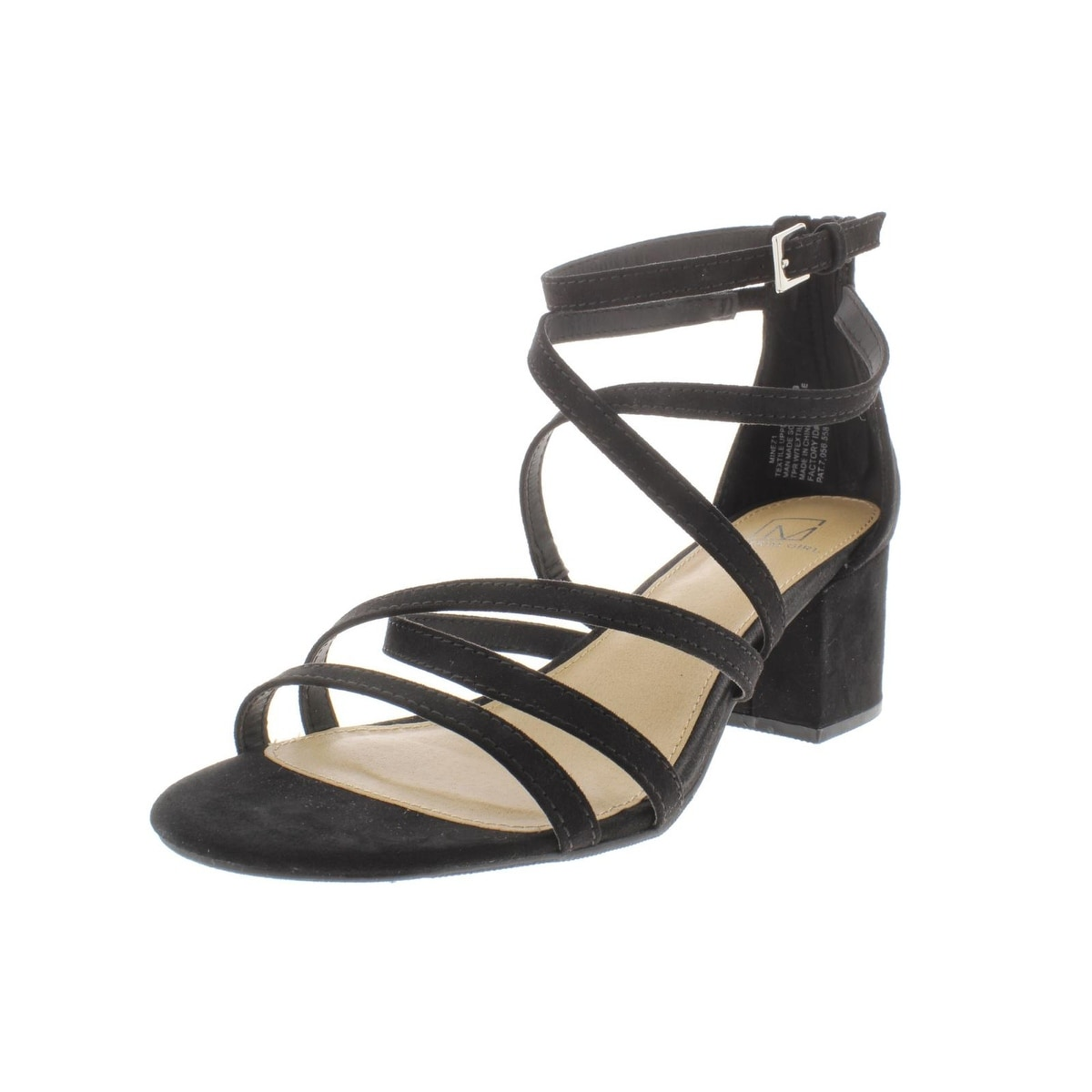 84a56e8180 Material Girl Women's Shoes | Find Great Shoes Deals Shopping at Overstock