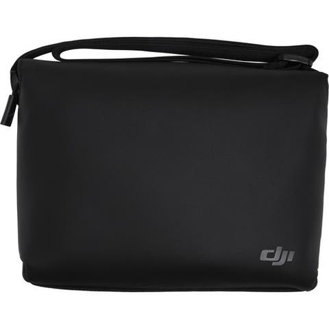 DJI CP.QT.001151 Shoulder Bag for Spark-Mavic Pro Quadcopter