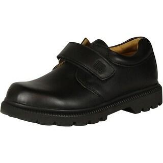Biomecanics Boys 091121 Quality Durable European School Shoes