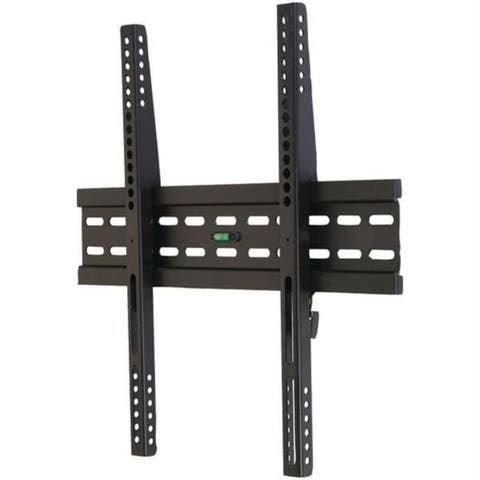 Level Mount AISFSM Ultra Slim Fixed Mount 22 in.-47