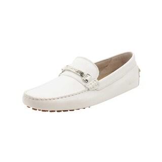 Lacoste Men's Ansted 318 2 U Loafer