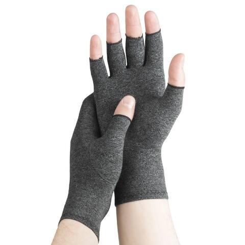 Serenily Compression Gloves