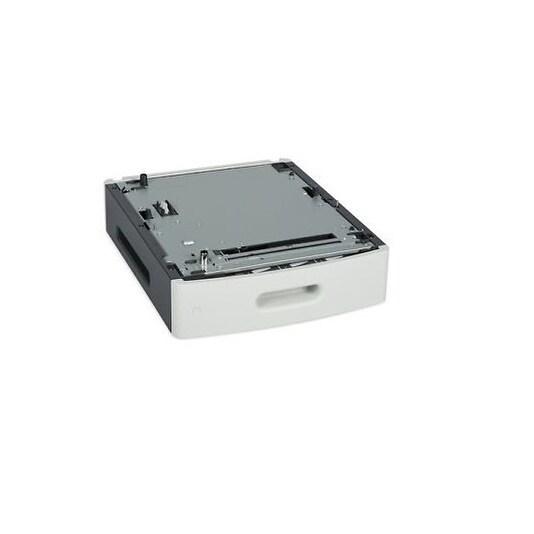 Lexmark Parts - 40X8106
