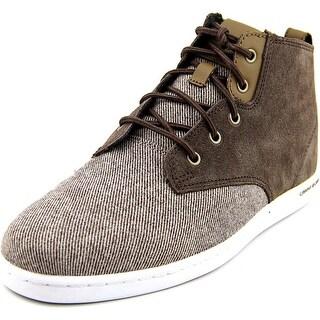 Creative Recreation Vito Men Brown Sneakers Shoes