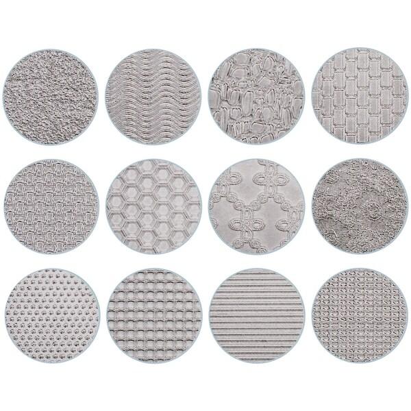 Makin's Professional Ultimate Clay Machine-