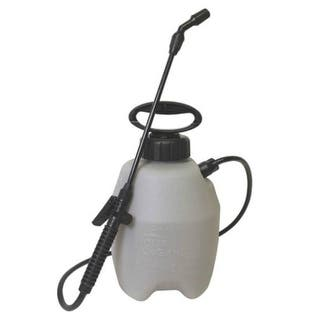 Chapin 16200 Home and Garden Poly Sprayer, 2 Gallon|https://ak1.ostkcdn.com/images/products/is/images/direct/3a487210ab2efd2b3bfc2097852a23cbb458c393/Chapin-16200-Home-and-Garden-Poly-Sprayer%2C-2-Gallon.jpg?impolicy=medium